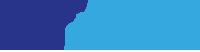 Smit Tandprothetiek Logo